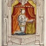 François II duc de Bretagne