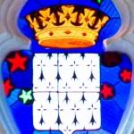 Blason, Duc de Bretagne