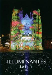illuminantes-2014_dvd