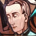Père de Montfort