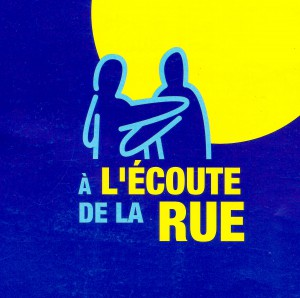 ecoute_de_la_rue_logo