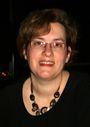 Cécile Venien