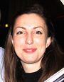 Charlotte Badiou