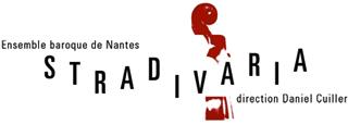 logo-Stradivaria