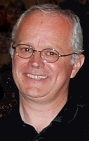 Yves Letort