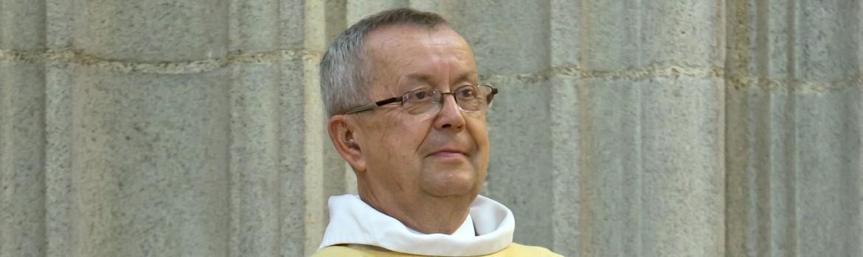 Hubert Champenois