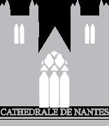 Cathédrale Saint-Pierre et Saint-Paul de Nantes