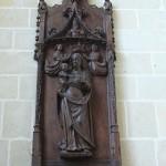 Notre Dame de la Délivrande