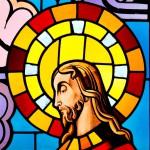 Visage de Jésus