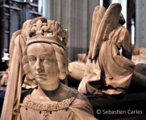 Vertu cardinale